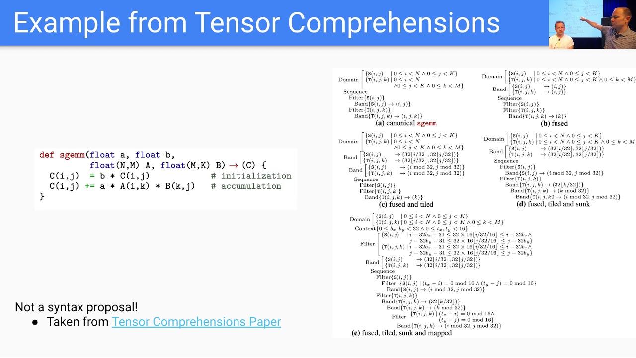 Lesson 14 (2019) - Swift: C interop