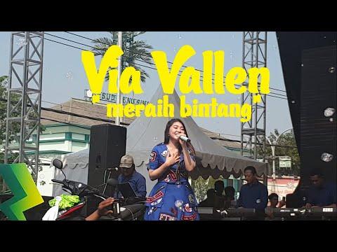 via-vallen---yo-yo-ayo-!!-meraih-bintang-|live-performance-gresik