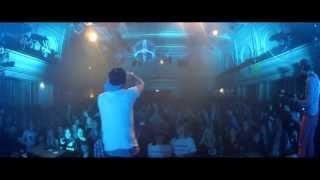 The Love Bülow - Keine Zeit (Radio Remix) - Musikvideo-Trailer