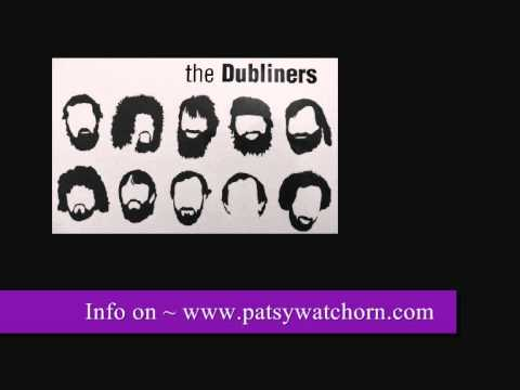 Dubliners 40th Year Interview 2002, Part 1 of 2