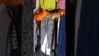Kwa Nguo Kali fika rozay fashion ujipatie mzigo was nguvu kwa mawasiliano nicheki kwa no 0692412772