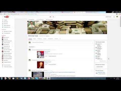 Trans Capital Corporation - Аккредитивы (L/С, DLC)