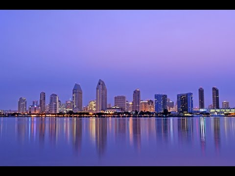 What is the best hotel in San Diego CA? Top 3 best San Diego hotels as voted by travelers