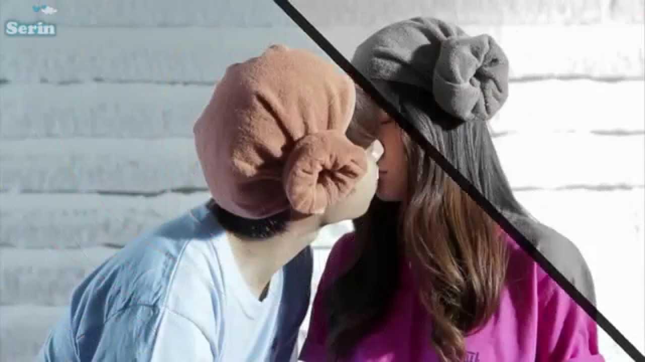 [ENGSUB +VIETSUB] Close Your Eyes - Nam Woo Hyun - YouTube