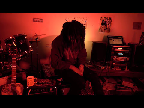 deM atlaS - Lucille (Official Video)