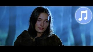 Храброе сердце - Музыка из фильма | Braveheart - Music (14/22)