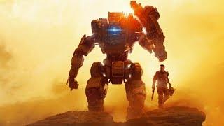 Titanfall 2 - Historia completa en Español - PC [1080p 60fps]