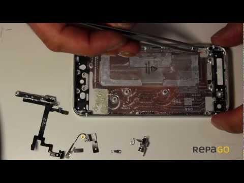 iphone-5-reparatur-anleitung-deutsch---repago---1080p