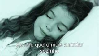 The Smiths - Asleep (Traduçao)
