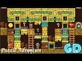 Puzzle Adventure - underground temple quest Gameplay Android