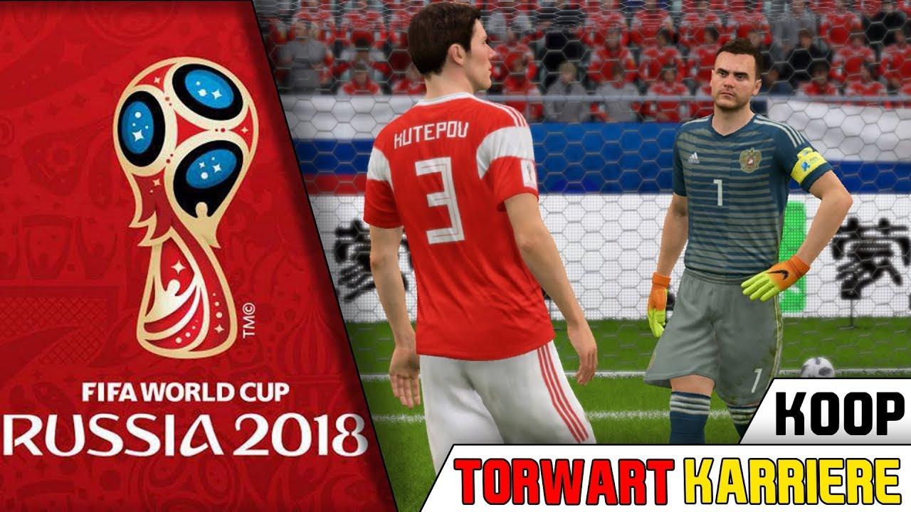 Fifa 18 Verteidiger Talente