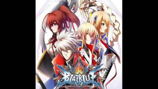 Descargar BlazBlue Chronophantasma Extend PC [TORRENT]