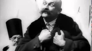 Майдан в фильме Довженко Арсенал 1928 год