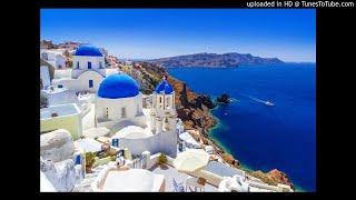 GREEK MUSIC,VOYAGE EN GRECE