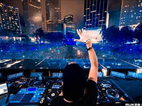 Andy C   Live @ Ultra Music Festival Miami 2014