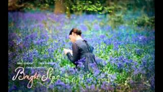 La Belle Dame Sans Merci / Opus 44 (Dustin O
