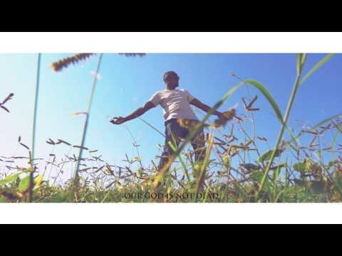 Tatenda Mahachi   Usacheme with subtitles