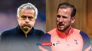 """I found out 5-10 minutes before"" 