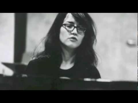 Martha Argerich Chopin Preludes Op. 28