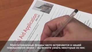 Самокопирующая бумага Xerox Premium Digital Carbonless Paper
