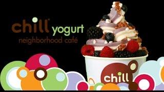 видео Морозиво в США