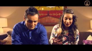 BLOCK || MANPREET SANDHU || Latest Punjabi Song 2016 || Full HD || MALWA RECORDS