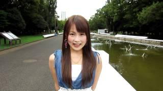 美女Linux チームLのゆうきです。 http://bijo-linux.com/