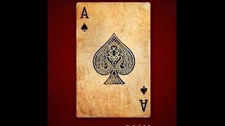 bad poker 888