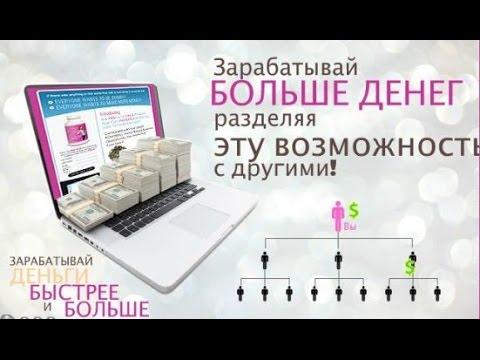 Работа продавцом в Москве - 4629 вакансий на