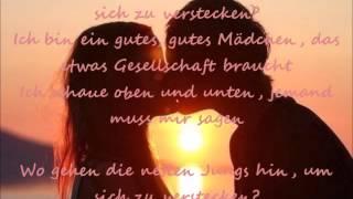 Hideaway Daya - Deutsche Übersetzung