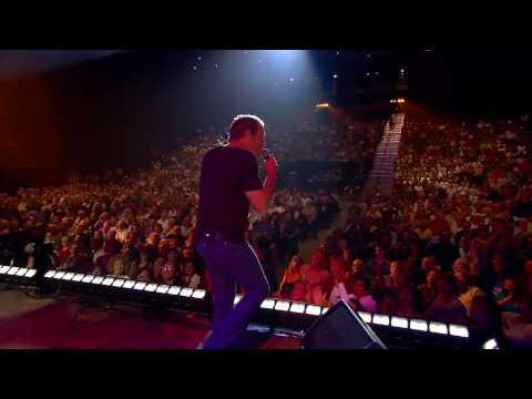 Michael Bolton  - When a Man Loves a Woman - (Live 2005) HD