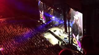 Chris Stapleton at Nissan Stadium - CMA Fest 2018 - video 4