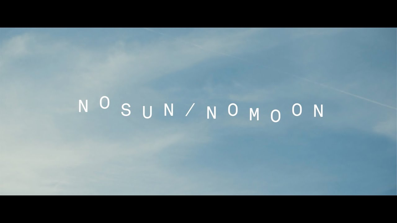 The Devil Wears Prada - NO SUN NO MOON (Documentary)