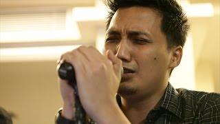 "Video MyMusic Event - Fredy ""Aku Memilih Setia"" download MP3, 3GP, MP4, WEBM, AVI, FLV Oktober 2017"