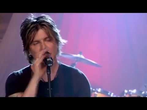 Goo Goo Dolls - Better Days (Live and Intimate Session)