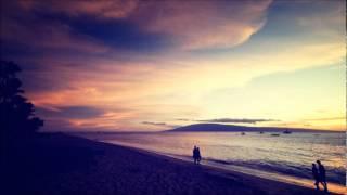 Arty - The Wonder (Original Mix)
