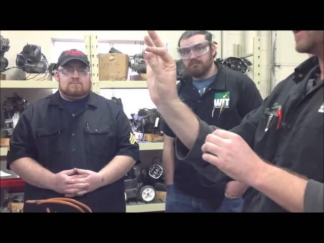 suzuki carburetor mikuni bs26ss adjustment guide pdf