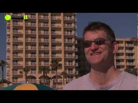 Plaza Resort & Spa   Daytona Beach FL   BookIt com Guest Reviews