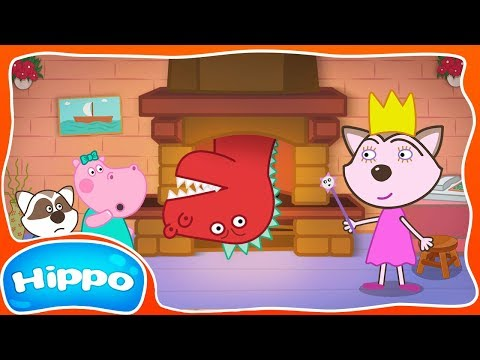 Three Little Pigs For PC/ Computer Windows [10/ 8/ 8.1/ 7] and Mac