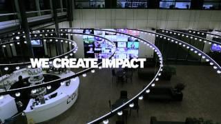 Samsung Large Format Displays