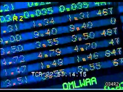 How to Read a Stock Ticker on The Fox Business Network from YouTube · Duration:  2 minutes 27 seconds