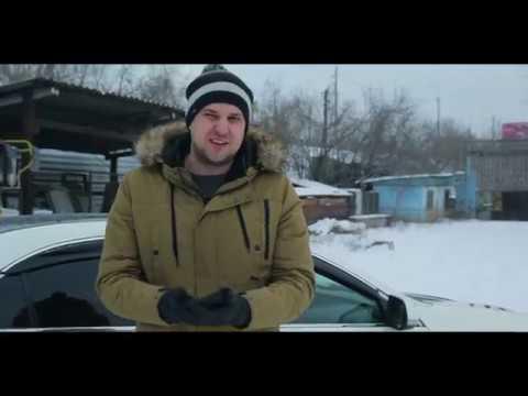 Автосервис «Хороший» в Красноярске - Ремонт Стоек на хонда аккорд