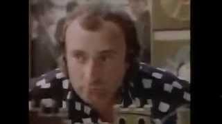 "PHIL COLLINS ""Don"