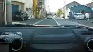 ストリ-トビュ-生 streetview!