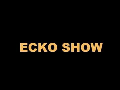 Setan tola  Ecko Show Ft. Junko