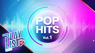 【รวมเพลง】POP HITS Vol.1   ฝันถึงแฟนเก่า   รักให้ตาย   A Little Thing   ผู้เดียว (The One)