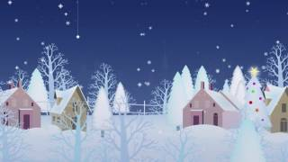 Baixar Iza Byra, Beata Sadowska, Marcin Kleiber - Pada śnieg