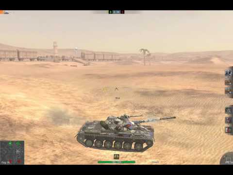 world of tanks blitz pc gun sound mod