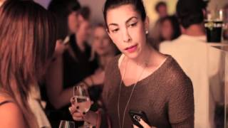 CONVERSE x GORILLAZ Launch #DoYaThing