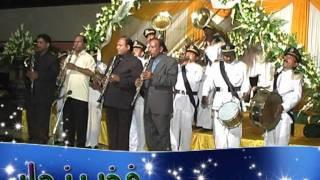 Fakhar e Punjab Band (Pakistan Song) Koi Ayea